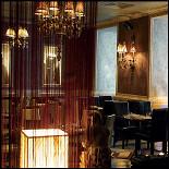 Ресторан Nabi - фотография 1
