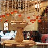 Ресторан Касбар - фотография 6
