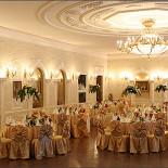 Ресторан Екатерининский дворец - фотография 6