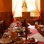 Ресторан Аргумент - фотография 1