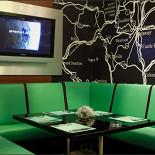 Ресторан Навигатор - фотография 1