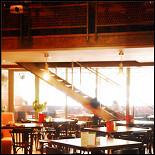 Ресторан Стейкс - фотография 3