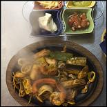 Ресторан Сомбреро - фотография 1