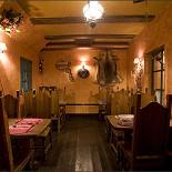 Ресторан Сомбреро - фотография 6