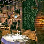 Ресторан Тропикана - фотография 6