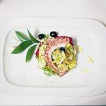 Ресторан Nice - фотография 1
