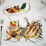 Ресторан Nice - фотография 6