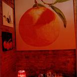 Ресторан Il Palazzo - фотография 6