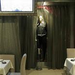 Ресторан One 1 More - фотография 2