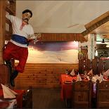 Ресторан Корчма - фотография 5