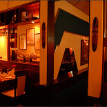 Ресторан Baan Thai - фотография 5