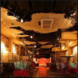 Ресторан Морские гады - фотография 5
