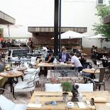 Ресторан Dvor - фотография 3