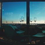 Ресторан Паруса на крыше - фотография 4