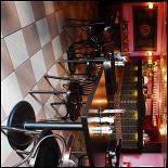 Ресторан Казан - фотография 5