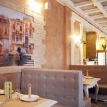 Ресторан Базилика - фотография 5