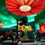 Ресторан Мопс - фотография 1