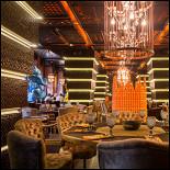 Ресторан Black Thai - фотография 5