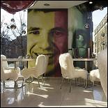Ресторан Фреш - фотография 5
