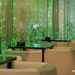 Ресторан Nippon House - фотография 6