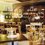 Ресторан 17–19 - фотография 1