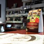 Ресторан Папа любит - фотография 6