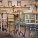 Ресторан Ять - фотография 6