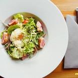 Ресторан Brix - фотография 3