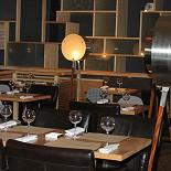Ресторан Публика - фотография 1