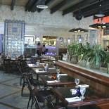 Ресторан Дантес - фотография 4