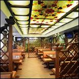 Ресторан Bier König - фотография 6