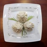Ресторан Пельмения - фотография 1