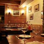 Ресторан Трикони - фотография 6