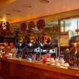 Ресторан У Пушкина - фотография 1