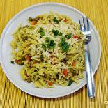 Ресторан Иван-лапша - фотография 6