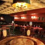 Ресторан Douglas - фотография 5