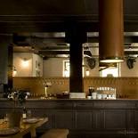 Ресторан Мясо - фотография 4
