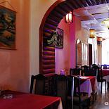 Ресторан Ароматная река - фотография 4