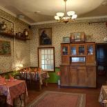 Ресторан Дача на Покровке - фотография 6