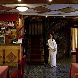 Ресторан Bich Cau - фотография 3
