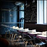 Ресторан Изя-гриль - фотография 5