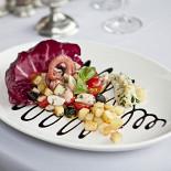 Ресторан Джоведи - фотография 2
