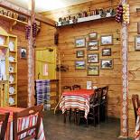Ресторан Червона рута - фотография 5