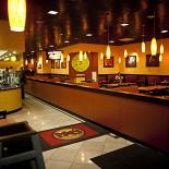 Ресторан Moe's - фотография 5