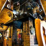 Ресторан Амшенский двор - фотография 4