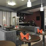 Ресторан Coffeeline - фотография 3