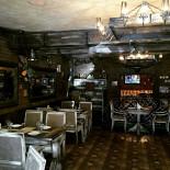 Ресторан Сулико - фотография 3