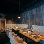 Ресторан Lova Lova Multibar - фотография 5
