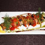 Ресторан Vatte - фотография 1