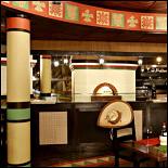 Ресторан Марьячи - фотография 2